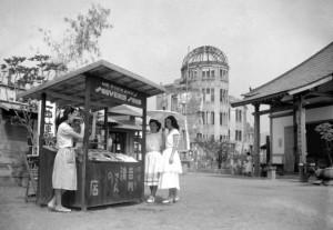 39 Photos From Across Postwar Japan (39 photos) 28