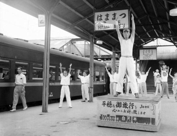 vintage-japan-photos (29)