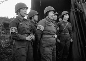 39 Photos From Across Postwar Japan (39 photos) 3