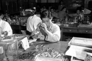39 Photos From Across Postwar Japan (39 photos) 30