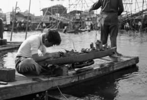 39 Photos From Across Postwar Japan (39 photos) 34