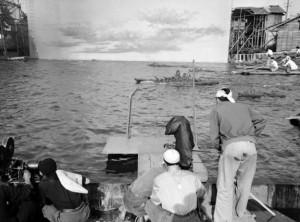 39 Photos From Across Postwar Japan (39 photos) 35