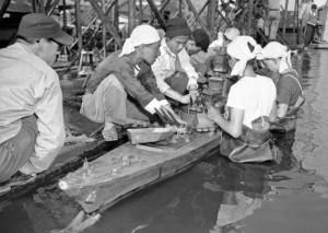 39 Photos From Across Postwar Japan (39 photos) 36