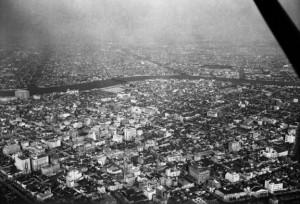 39 Photos From Across Postwar Japan (39 photos) 4