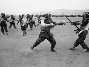 39 Photos From Across Postwar Japan (39 photos) 8