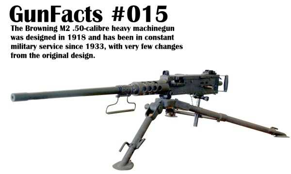 weapon-facts (1)
