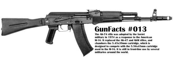 weapon-facts (11)