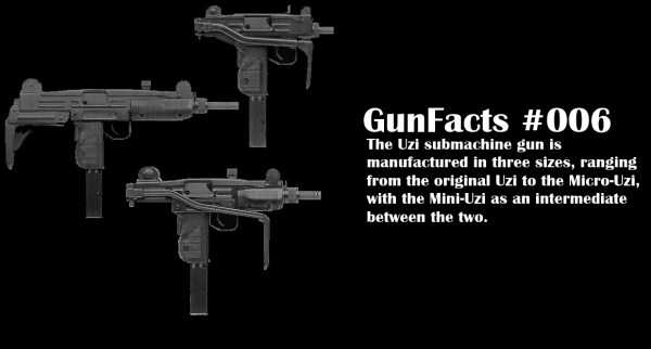 weapon-facts (13)