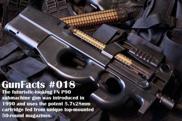 weapon-facts (15)