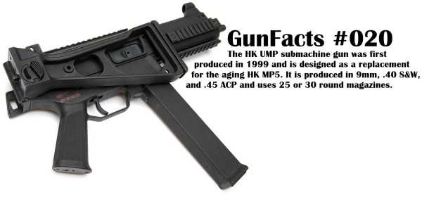 weapon-facts (16)