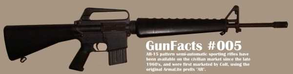 weapon-facts (17)