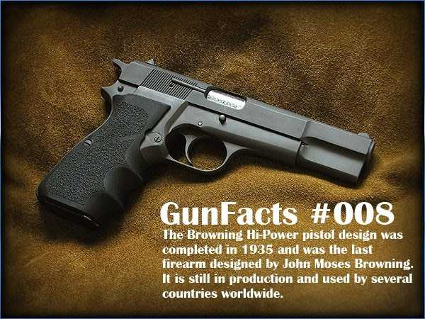 weapon-facts (2)