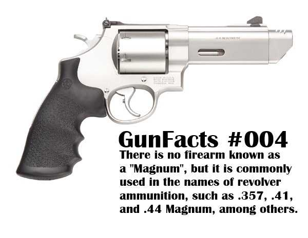 weapon-facts (3)