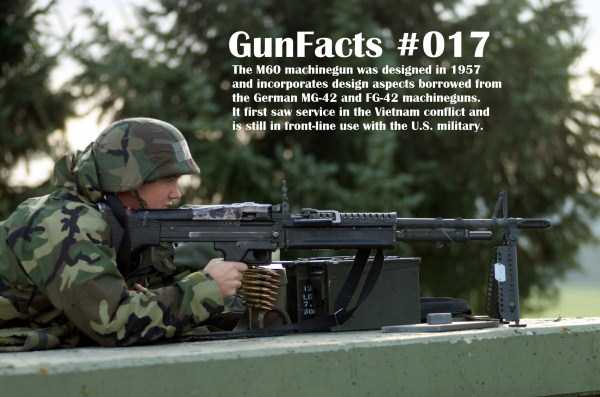 weapon-facts (4)