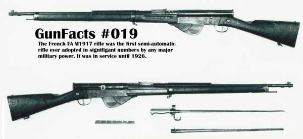 weapon-facts (5)
