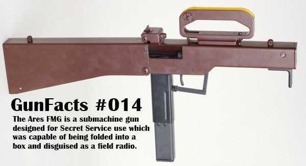 weapon-facts (6)