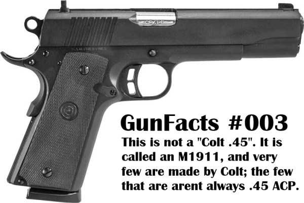 weapon-facts (7)