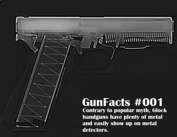 weapon-facts (8)
