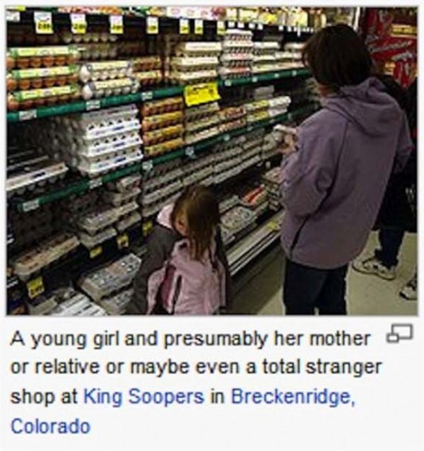 wikipedia-ridiculous-captions-3