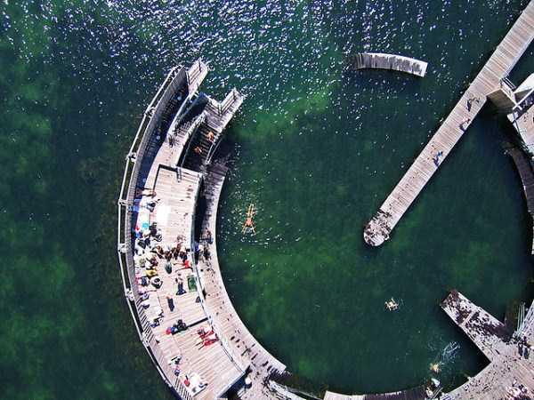 Aerial-Photos (15)
