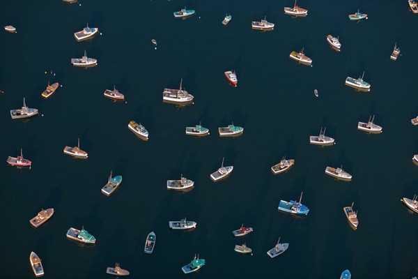 Aerial-Photos (2)