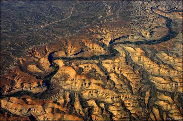 Aerial-Photos (24)