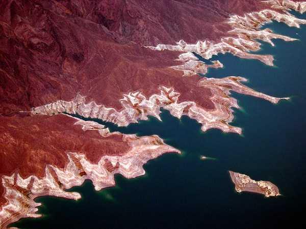 Aerial-Photos (25)