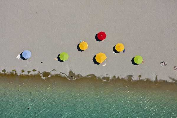 Aerial-Photos (33)