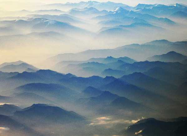 Aerial-Photos (38)