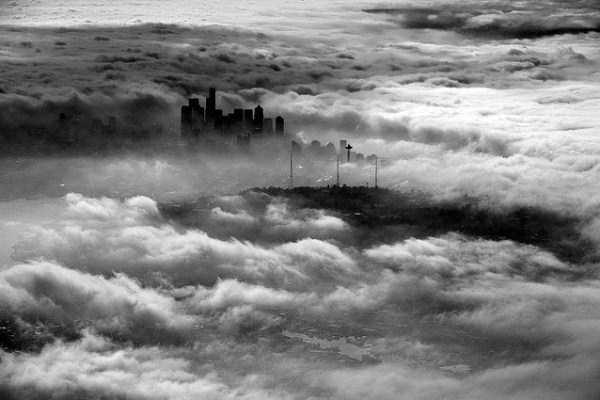 Aerial-Photos (40)