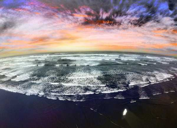 Aerial-Photos (42)