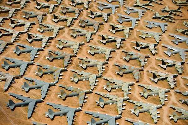 Aerial-Photos (5)