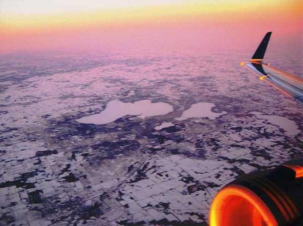Aerial-Photos (51)