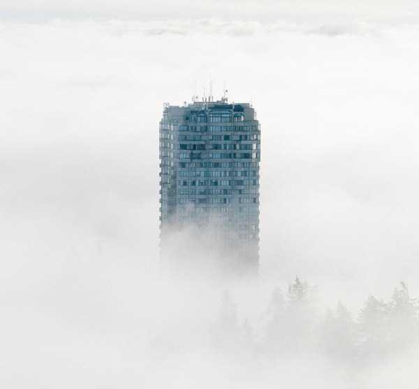 Aerial-Photos (52)