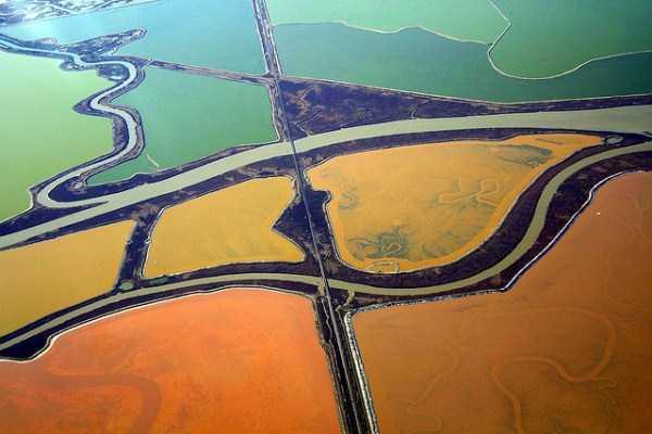Aerial-Photos (54)