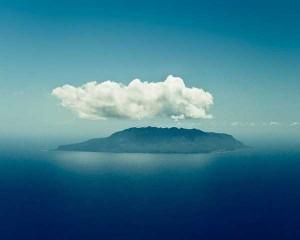 60 Truly Awesome Aerial Photos (60 photos) 55