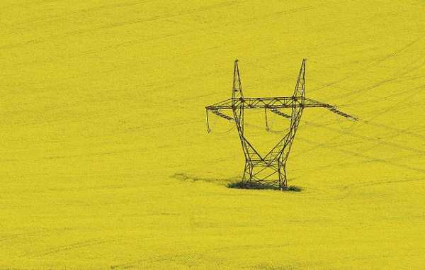 Aerial-Photos (57)
