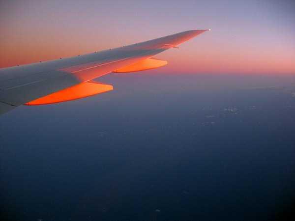 Aerial-Photos (58)