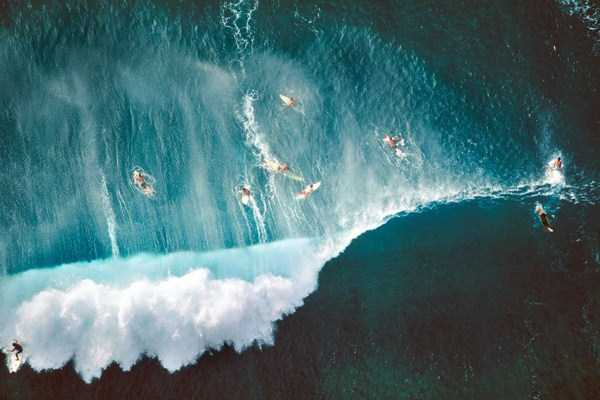 Aerial-Photos (6)