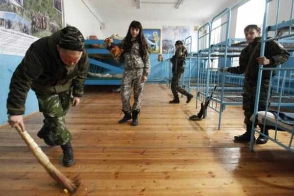 General-Yermolov-Cadet-School-Russia (12)