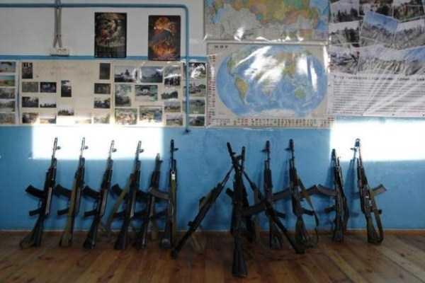 General-Yermolov-Cadet-School-Russia (13)