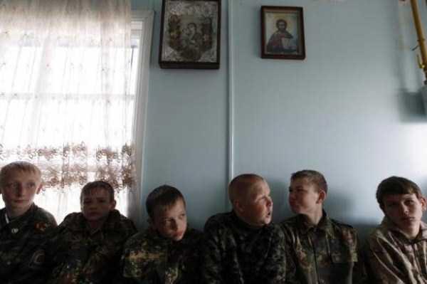 General-Yermolov-Cadet-School-Russia (16)