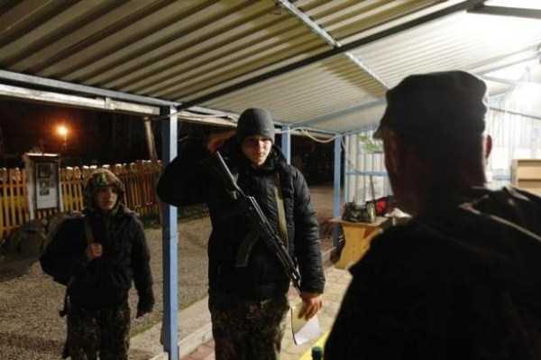 General-Yermolov-Cadet-School-Russia (23)