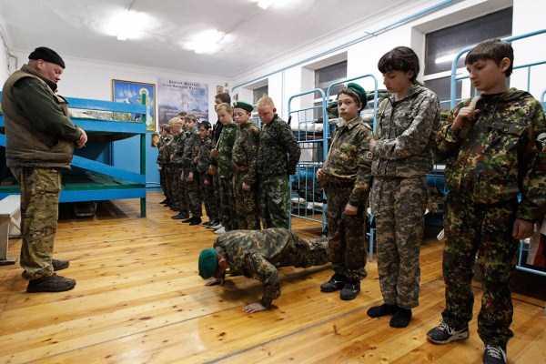 General-Yermolov-Cadet-School-Russia (28)