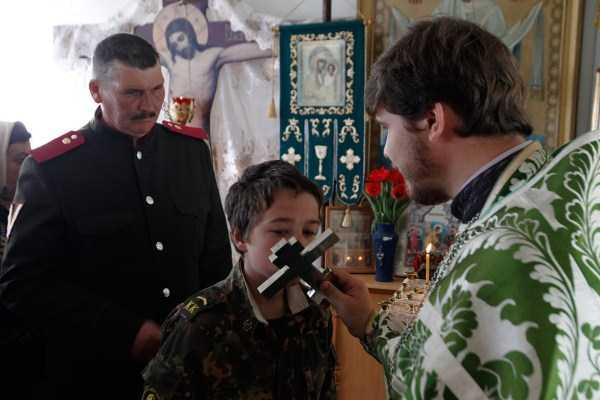 General-Yermolov-Cadet-School-Russia (29)