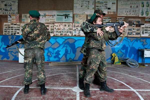 General-Yermolov-Cadet-School-Russia (30)