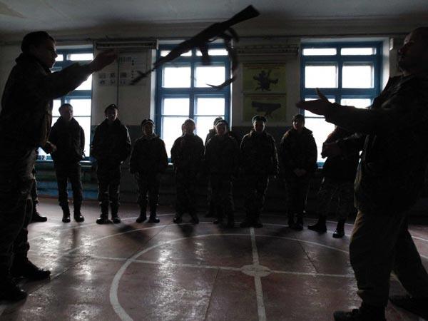 General-Yermolov-Cadet-School-Russia-(32)