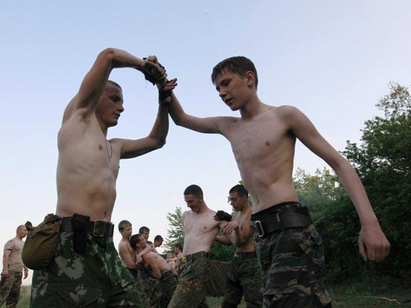General-Yermolov-Cadet-School-Russia-(34)