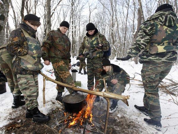 General-Yermolov-Cadet-School-Russia-(36)