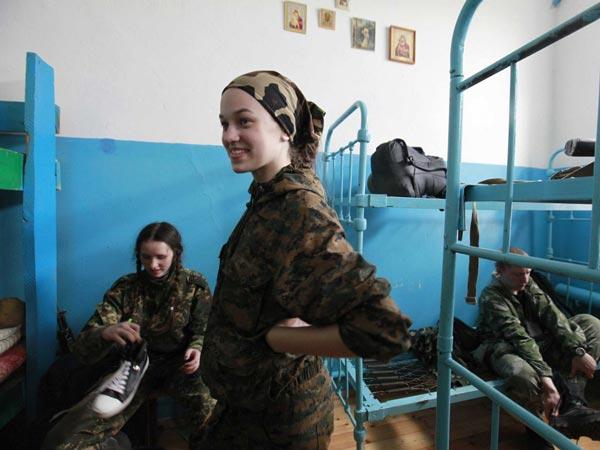 General-Yermolov-Cadet-School-Russia-(37)